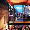 Young Vic Theatre London