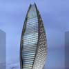 Sheth Tower Dubai