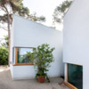 Spanish property by Alventosa Morell Arquitectes