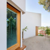 Spanish Home by Alventosa Morell Arquitectes