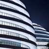 Galaxy Soho Project Beijing