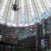 Sony Centre Berlin