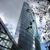 DB tower Berlin Potsdamerplatz