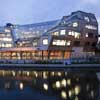 Bridge Academy Hackney