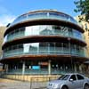 Hampden Gurney School