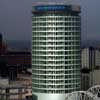 The Rotunda Birmingham