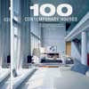 Contemporary Houses Book