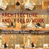 Architecture and Field/Work Book