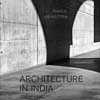 Architecture in India Book