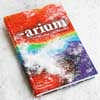 arium book - Architectural Books page