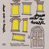 Draw Me A House book - Architecture Publications