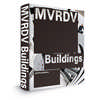 MVRDV Architecture Book