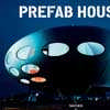 Prefab House Architecture Book