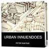 Urban Innuendoes book