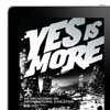 Yes is More Taschen eBook