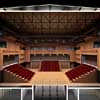 Unicamp Theater