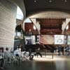 Calgary National Music Centre Building - Architecture News June 2011