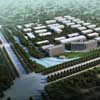 Kunshan Science and Technology Park Jiangsu Province