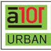 A101 Urban Block Contest