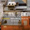 SixtyNine-Seventy Architecture Competition