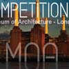 Museum Of Architecture Competition
