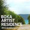 Boka Architecture Competition