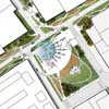 Los Angeles Cleantech Corridor and Green District Competition design