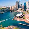 Sydney Architecture Competition
