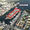 Galway Harbour Ideas Competition