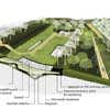 Brooklyn Architecture Competition