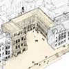 York Guildhall and Riverside Architecture Competition