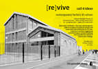 Milan Architecture Competition