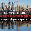 SuperSkyScrapers Architecture Competition