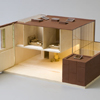 Doll's House design
