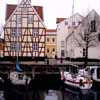 Christianshavn Houses