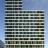 AvB Tower in The Hague