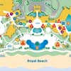 Atlantis The Palm plan