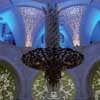 Sheikh Zayed Bin Sultan Al Nayhan Mosque