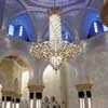 Sheikh Zayed Bin Sultan Al Nahyan Mosque Abu Dhabi
