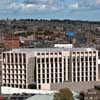 Dundee Council Offices