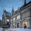 McManus Galleries Dundee