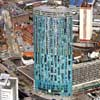 Beetham Tower Birmingham