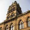 Chester Town Hall