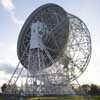 Jodrell Bank Observatory Building Discovery Centre