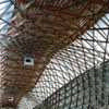 Downland Gridshell Sussex