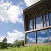 Grizedale Resource Centre