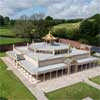 Kadampa Buddhist Temple Cumbria
