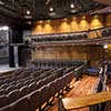 Repton School 400 Hall Theatre