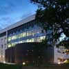 University of Warwick Materials & Analytical Sciences Building