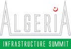 Algeria Infrastructure Summit